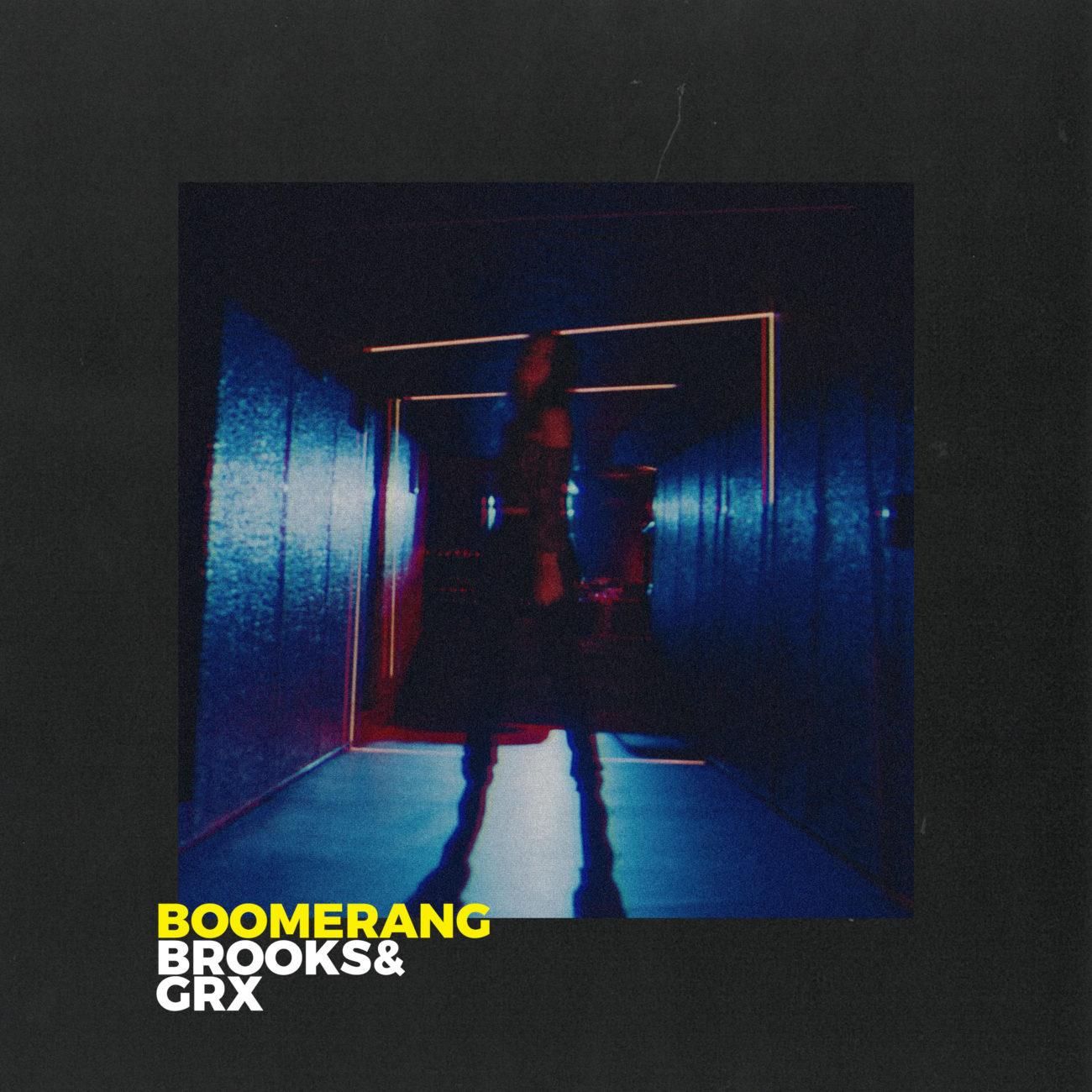 Brooks_boomerang